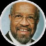 LeCount R. Davis Sr.