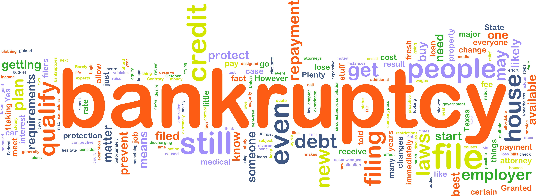 andquotthey re bankrupting us andquot fletcher bill